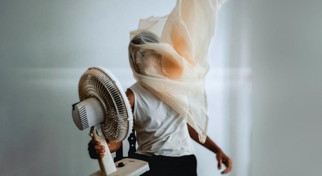 temperatura ciała, pomiar temperatury, sposoby pomiaru temperatury, pomiar temperatury ciała, temperatura poniżej 36, co jest uważane za normalną temperaturę ciała, normalna temperatura, wysoka temperatura, 36,6 ° C, temperatura 36,6 ° C, wymiana ciepła, normalna temperatura ciała, niska temperatura