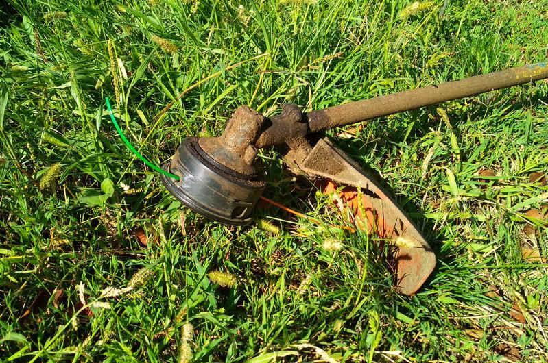 Ważne elementy do wygodnej i bezpiecznej pracy w ogrodzie i warzywniaku