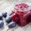 Dżem śliwkowy: 16 przepisów kulinarnych
