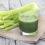 Sok z selera: korzyści i szkody dla organizmu