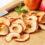 Suszone jabłka: korzyści i szkody