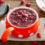 Dżem truskawkowy: 8 przepisów