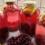 Kompot wiśniowy na zimę – 7 przepisów bez sterylizacji