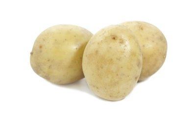 Gala Ziemniaków